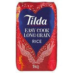 Tilda Easy to Cook American Long Grain Rice