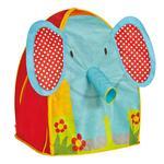 Elephant Pop Up Tent