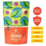 ADUNA Baobab Superfruit Powder Pouch
