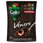 Riso Gallo Venere Black Rice Pouch