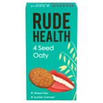 Rude Health Four Seed Oaty