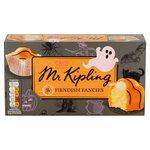 Mr Kipling Halloween Fiendish Fancies