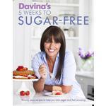 Davinas 5 Weeks To Sugar-Free