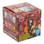 Minecraft Mini 1-pack 5+