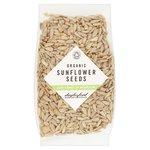 Daylesford Organic Sunflower Seeds