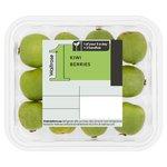 Waitrose 1 Kiwi Berries
