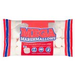 Mega Marshmallows