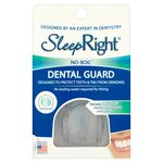 SleepRight Dental Guard, Secure Comfort