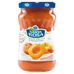 Santa Rosa Italian Apricot Jam