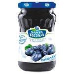 Santa Rosa Blueberry Selective Extra Jam
