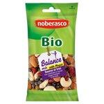 Noberasco Organic Mix Balance