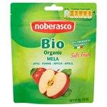 Noberasco Organic Italian Apples
