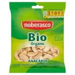 Noberasco Organic Cashew Nut
