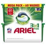 Ariel 3in1 Bio Washing Capsules