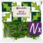 Ocado Wild Rocket
