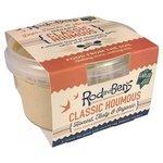 Rod & Bens Organic Classic Houmous