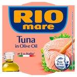 Rio Mare Tuna In Olive Oil