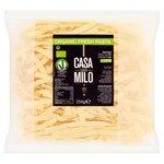 Casa Milo Organic Italian Tagliatelle