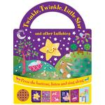 Carry Fun Sounds Twinkle, Twinkle and other Lullabies