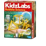 Kidz Labs - Bubble Science 5 +