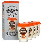 Nescafe Azera To Go Americano