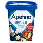 Apetina Classic Cubes