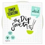 The Dip Society Zingy Tzatziki