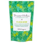 Primrose's Kitchen Organic Cleanse Juice & Smoothie Booster