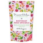 Primrose's Kitchen Organic Beetroot Seed Sprinkle
