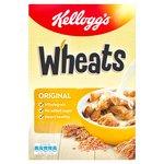 Kellogg's Original Wheats