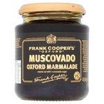 Frank Cooper Muscovado Marmalade