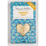 Primrose's Kitchen Organic Porridge Oats