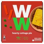 Weight Watchers Classic Cottage Pie