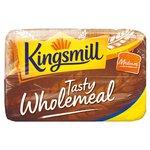Kingsmill Tasty Wholemeal Medium