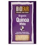 Biofair Organic Quinoa
