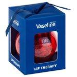 Vaseline Bauble Gift Set