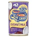 Blue Dragon Mini Coconut Milk
