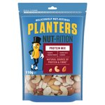 Planters Protein Mix