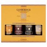 Glenmorangie Taster Pack with Extra Matured Range
