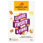 Mornflake Fruit & Fibre