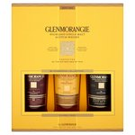 Glenmorangie Malt Whisky Explorer Pack