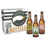 Goose Island Variety Pack