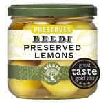 Belazu Preserved Beldi Pickled Lemons
