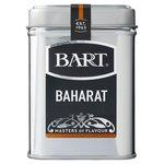 Bart Baharat Spice
