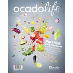 OcadoLife January - March