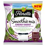 Florette Energy Boost Smoothie Bag
