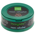 Incognito Room Refresher