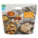 Waitrose Asian Fusion Meal Bag for 2