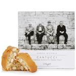 Harvey Nichols Cantucci Almond Biscuits