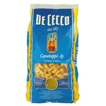 De Cecco Pasta Cavatappi